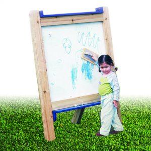 לוח משחק מחיק לגני ילדים פיברן מומחים בפיתוח מתקנים לגני שעשועים