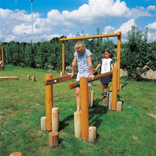 מתקן ספורט ונופש פעיל דגם לנסלוט פיברן מומחים בפיתוח מתקני ספורט ונופש