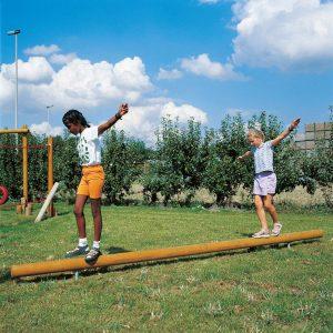 מתקן ספורט ונופש פעיל רובינזון קרוזו פיברן מומחים בפיתוח מתקני ספורט ונופש