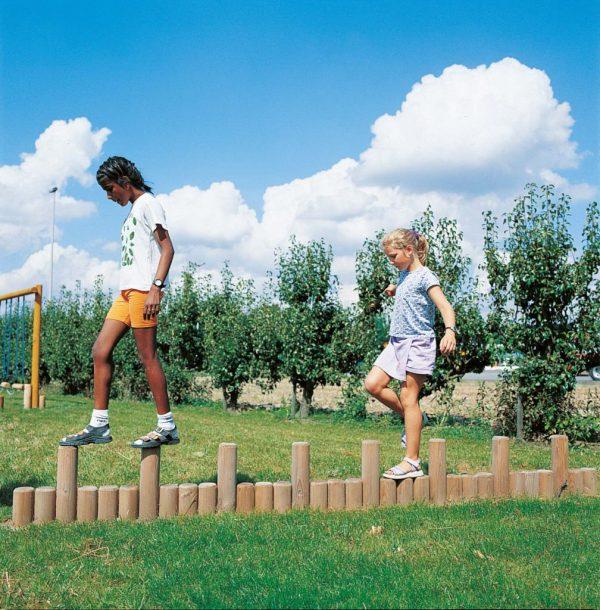 מתקן ספורט ונופש פעיל אסטריקס ,פיברן מומחים בפיתוח מתקני ספורט ונופש