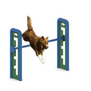 מתקן משוכה לכלבים , פיברן מומחים בפיתוח ויצור מתקנים לאימון ואילוף כלבים